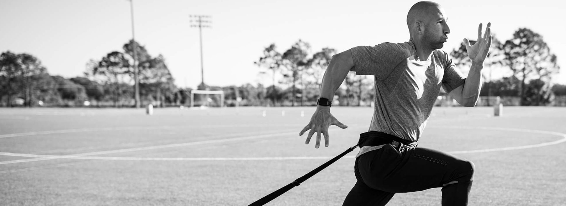 Why Joey Greany Sports Performance Is Ranked One Of The Best Gyms near St. Petersburg FL, Why Joey Greany Sports Performance Is Ranked One Of The Best Gyms near Tampa FL, Why Joey Greany Sports Performance Is Ranked One Of The Best Gyms near the Florida Panhandle